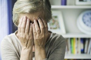 Jacksonville Nursing Home Abuse Attorney
