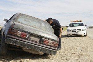 Types of Auto Accidents - Auto Accident Attorneys