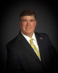 Jacksonville Injury Lawyer Michael S. Tyde