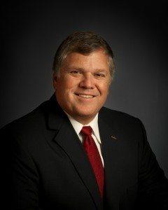 Jacksonville Injury Attorney W. Marc Hardesty