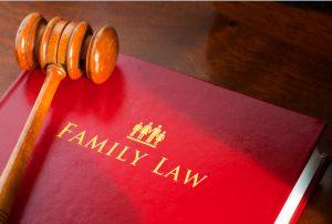 Paternity Lawyer