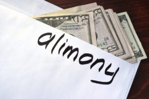 Jacksonville Alimony lawyer
